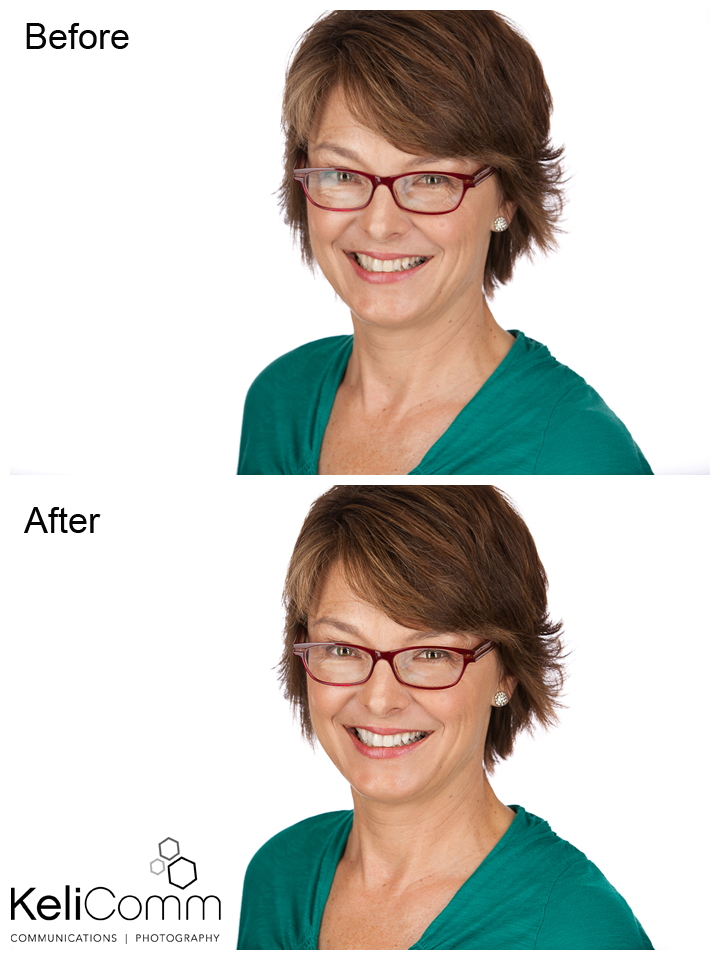 Eva-Before-and-After