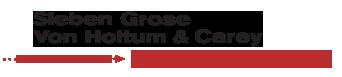 sgvc_logo