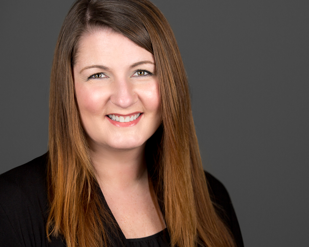 Monica Davies Now Commercial Escrow Officer Stewart Title Co., professional headshot