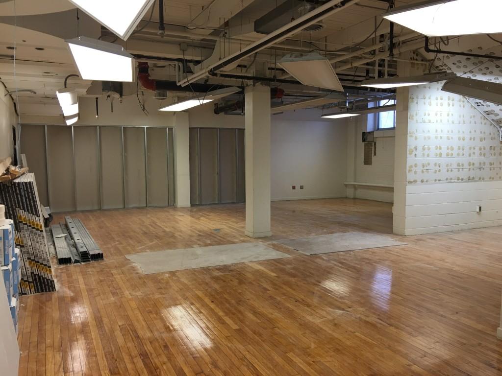 KeliComm Headshots Moving to Minneapolis