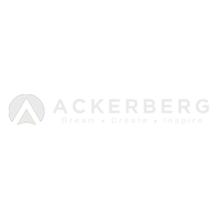 Ackerberg_200x200