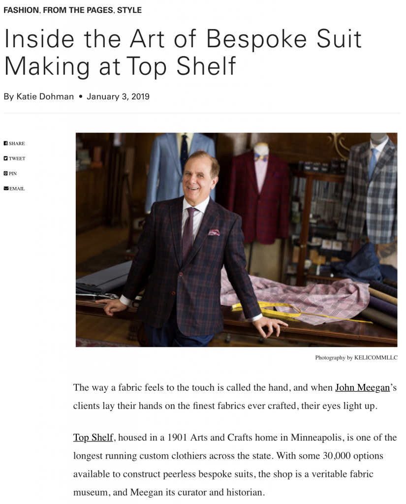 https://artfulliving.com/inside-the-art-of-bespoke-suit-making-at-top-shelf/